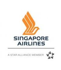 การบินสิงคโปร์ แอร์ไลน์ กรุงเทพ-มอลดีฟ-กรุงเทพ(SQ)
