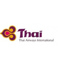 ถูกที่สุดแล้วสายการบินไทยสมายล์ กรุงเทพ-มาเก๊า-กรุงเทพ