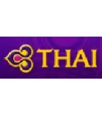 ตั๋วเครื่องบิน ซูริค ถูกที่สุดแล้วโดยสายการบินไทย