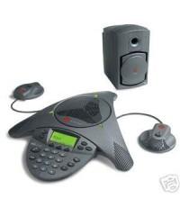 Polycom Soundstation VTX 1000 ( VTX-1000 , VTX1000 )