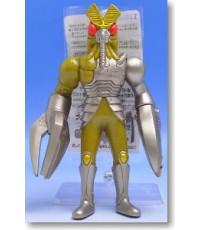 Ultra Monster Series 46 Mecha-Baltan