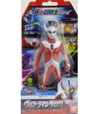 โมเดลอุลตราแมน ทาโร่ Ultraman Taro  -Hikari no Cho-senshi Series-