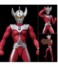 อุลตราแมนแอ็ค อุลตราแมนทาโร่ Ultra-Act Ultraman Taro