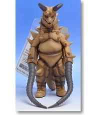 ซอฟสัตว์ประหลาดอุลตราแมน มอนสเตอร์ กูดอน Ultra Monster Series 12 Gudon