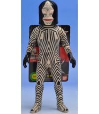 ซอฟสัตว์ประหลาดอุลตราแมน มอนสเตอร์ ดาด้า Ultra Monster Series 14 Dada