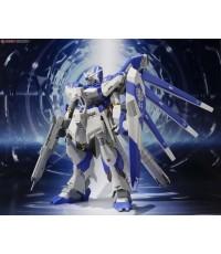 เมทัล โรบอท สปิริท ไฮนิวกันดั้ม Metal Robot Spirits Hi-Nu Gundam
