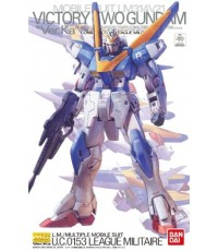 MG V2 Gundam Ver.Ka