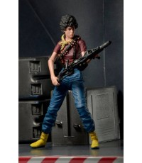"""Kenner Tribute Ripley w/Mini-Com 2016 Alien Day Exclusive – 7"""" Scale Action Figure –"""