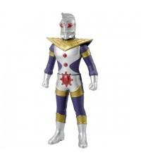 ซอฟอุลตราแมน อุลตราแมน คิง 500Y Ultra Hero 500 - 24 Ultraman King