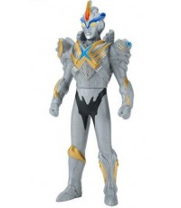 Ultra Hero X 08 Ultraman Exceed X (Beta Spark Armor)