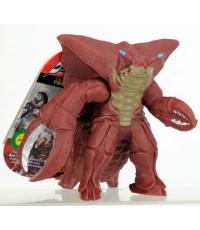 Ultra Monster 500 No. 63 Reigubas