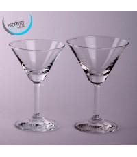 แก้ว Set A4 (Cocktail No.501C03, No.501C05)