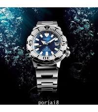นาฬิกาผู้ชาย ไซโก้ SEIKO SBDC067J SBDC067 MONSTER JDM 2018