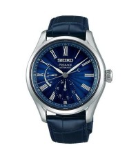 นาฬิกาผู้ชาย SEIKO Presage SPB073J SPB073 SARX059