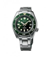 นาฬิกาผู้ชายไซโก้ SEIKO SLA019J SLA019 SBDX021 SBDX021J MM Deep forest Limited Edition