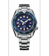 นาฬิกาข้อมือ ไซโก้ SEIKO SLA027J1 SLA027 SLA027J Zimbe Limited Edition no.7