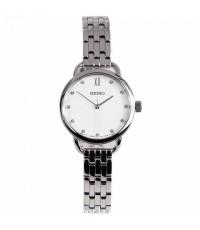 นาฬิกาไซโก้ SEIKO ผู้หญิง Conceptual Regular รุ่น SUR697P ของแท้ รับประกัน 1 ปี