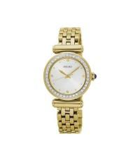 นาฬิกาไซโก้ SEIKO ผู้หญิง Conceptual Regular รุ่น SRZ468P ของแท้ รับประกัน 1 ปี