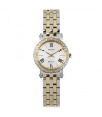 นาฬิกาไซโก้ SEIKO ผู้หญิง Premier รุ่น SWR024P ของแท้ รับประกัน 1 ปี