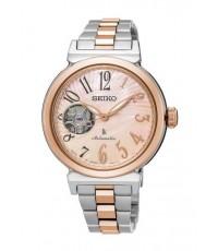 นาฬิกาไซโก้ SEIKO ผู้หญิง Lukia รุ่น SSA838J ของแท้ รับประกัน 1 ปี