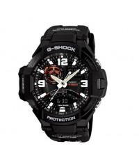 นาฬิกา G-SHOCK รุ่น GA-1000-1A