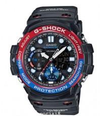 นาฬิกาผู้ชาย G-SHOCK รุ่นGN-1000-1A