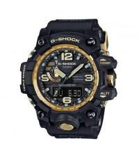 นาฬิกา G-SHOCK รุ่นGWG-1000GB-1A