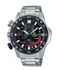 นาฬิกาผู้ชาย EIDIFICE รุ่นEFR-558DB-1A