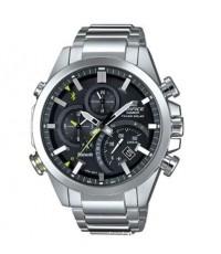 นาฬิกาผู้ชาย EIDIFICE รุ่นEQB-500D-1A