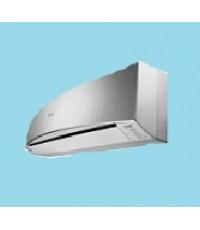 แอร์พานาโซนิค แอร์PANASONIC Inverter CS/CU-S12PKT (Super Deluxe Inverter)