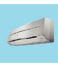 แอร์ PANASONIC แอร์พานาโซนิค Inverter CS/CU-PS24NKT  (Deluxe Inverter) น้ำยาแอร์410