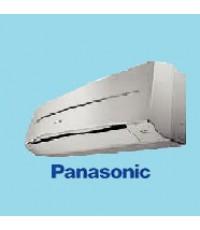 แอร์PANASONIC แอร์พานาโซนิค PC-09NKT