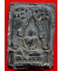 พระชินราชท่าเรือ พิมพ์เล็ก อ.ชุม ไชยคีรี (นิยม) -- [ขายแล้ว]