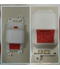 ไทม์เมอร์ ตู้เย็น Samsung DA41-00472N