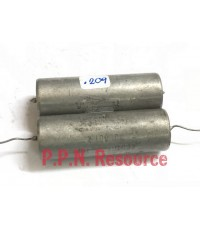 VitaminQ 0.22uF 1000V (used)