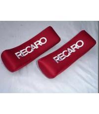 หมอนรองคอ รุ่น Recaro