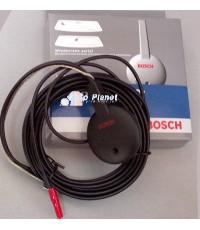 เสาอากาศ Bosch แท้ เทรนด์ใหม่ล่าสุด