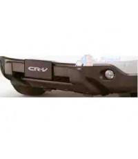 ชุดเสริมกันชนหน้า สำหรับ Honda CRV\' 07