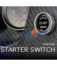 ปุ่ม Start Engine by Pivot จากญี่ปุ่น