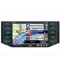 "TV Touch Screen 5\"" BT-150A ดูหนัง DVD+ฟังเพลงMP4,SDCard+Bluetooth"