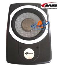 Bass Box 8 นิ้ว ยี่ห้อ Base จาก USA