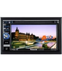 จอทีวี Panasonic CQ-VW120
