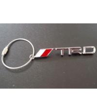 พวงกุญแจ TRD by Japan