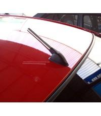 เสาอากาศ Mazda2 แบบสั้น