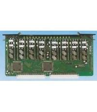 TRUNK CARD F-128 / 16 PORT