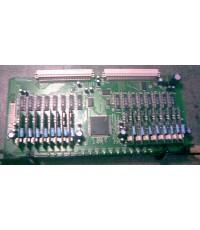 แผงสำรอง FORTH F-128 SLIC CARD / 16
