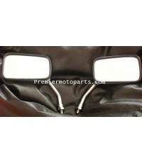 กระจกมองหลัง ใส่ PHANTOM 200 / The Phantom 200 rear-view mirrors.
