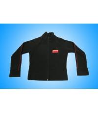 JK007 เสื้อแจ๊คเก็ต ผ้าขุดขน