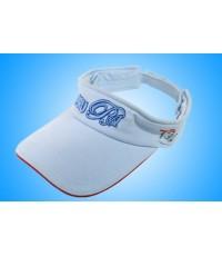 หมวก C013