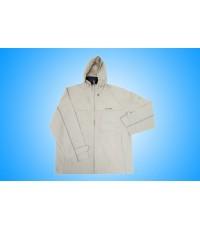 JK006 เสื้อแจ๊คเก็ต